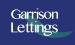 Garrison Lettings Ltd, Catterick Garrison