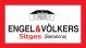 Engel & Volkers Sitges , Engel & Volkers Sitges logo