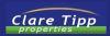 Clare Tipp Properties, Killaloe logo