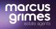 Marcus Grimes, Hurstpierpoint