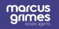 Marcus Grimes, Cuckfield