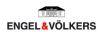 Engel & Volkers Mallorca Central & South, Mallorca logo