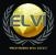 Agence Elvi, Var logo