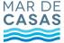 Mar De Casas, El Campello logo