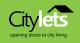 Citylets, Leicester