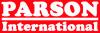 PARSON INTERNATIONAL, Norfolk logo