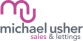 Michael Usher Sales and Lettings, Frimley