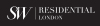 SW Residential , London