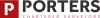 Porters Chartered Surveyors, Maidstone