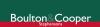 Boulton & Cooper Stephensons, Malton