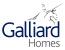 Galliard Homes Ltd