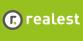 Realest, Industrial & Logistics