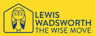Lewis Wadsworth, Sheffield