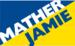 Mather Jamie Limited, Loughborough