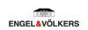 D´alt Murada Re SL., Mallorca logo
