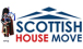 Scottish House Move, Glasgow logo