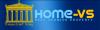 HOME-VS, Alicante  logo