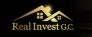 Real Invest Gran Canaria, Gran Canaria logo