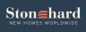 Stonehard Ltd., London logo