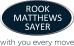 Rook Matthews Sayer, Newcastle Upon Tyne - Lettings