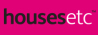 Housesetc Limited, Goole logo