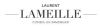 LAURENT LAMEILLE IMMOBILIER, Lectoure logo