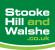 Stooke Hill & Walshe, Hereford