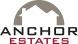 Anchor Estates, Aldridge