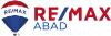 REMAX Abad , Huelva logo