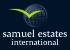 Samuel Estates, London, UK logo