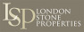 London Stone Properties, London