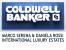 Coldwell Banker Assisi , Italy logo