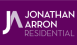 Jonathan Arron Residential Ltd, London