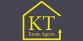 KT Estate Agents, Drayton