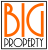 Big Property (Scotland) Ltd, Glasgow