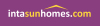 Intasun Homes , Alicante logo