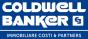 Costi & Partners Immobiliare Srl, Olbia logo