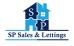 S P Sales & Lettings, Coalville