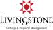 Livingstone Property Ltd, Leicester