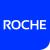 Roche Chartered Surveyors, Norfolk
