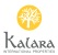 Kalara International Properties Co. Limited, Thailand logo