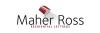 Maher Ross Ltd, Ryde - Lettings
