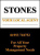 Stones Estate Agents, East Harling