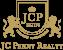 Susan Benante Realtor at JC Penny Realty, Kissimmee logo