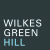 Wilkes-Green & Hill Ltd, Penrith