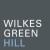 Wilkes-Green & Hill Ltd, Penrith