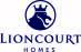 Lioncourt Homes Ltd