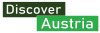 Discover Austria, Suffolk, UK logo