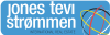Jones Tevi Strommen , Alicante logo