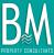 BMSotogrande , Cadiz logo